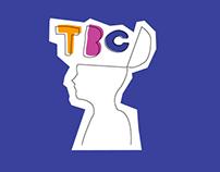 The Brainy Club Logo