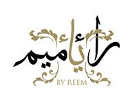 Ra-Ya-Meem- By Reem راء ياء ميم