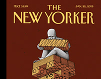 The New Yorker (uni)