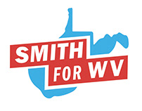 Smith for WV, WV Can't Wait