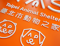 Animal Protection Office | 臺北市動物保護處
