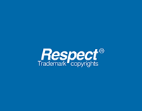 Respect Copyrights© Ads