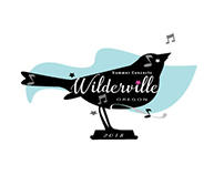 Wilderville Concerts 2018