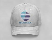 Delzescaux