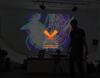 Lightfight Tool - Video Demo Reel