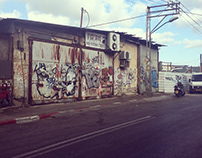 TLV Urban 17