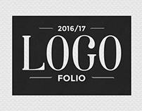 Logo Design 2016/17