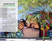 Libro Barrio Bellavista
