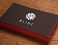 BLINC IDENTITY