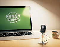 Fannytizados - Programa de radio