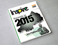 InspireRwanda Issue 5