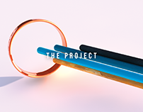 Project Neutro