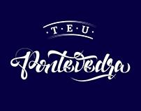 TEU PONTEVEDRA