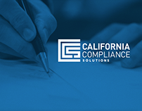 California Compliance Solutions