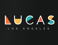 Lucas Los Angeles
