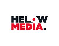 Helow Media