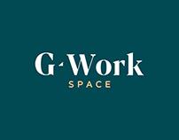 G Work