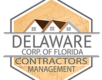 New WEBSITE | Delaware Corp.,