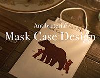 Mask Case Design