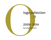©Logo Collection 2009-2014
