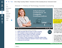 Online Education Initiative Curriculum Videos