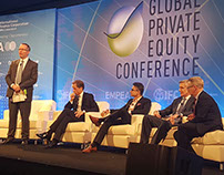 2017 IGlobal Private Equity Real Estate Summit