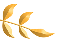 Amberstalk Ltd Brand