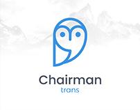 Chairman Translations