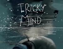 FILM - TRICKY MIND
