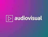 Produções Audiovisuais