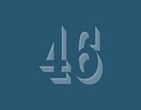 Celebrate 65: The Type Directors Club