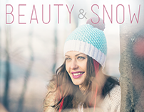 Beauty & Snow