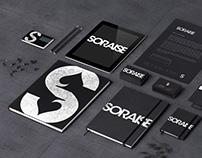 Soraise