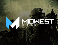 Midwest Gaming