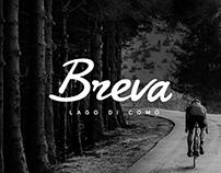 Breva Cycling