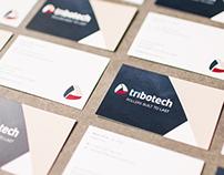 Tribotech