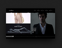 Gesaffelstein - website