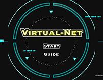 Vitual-Net
