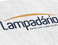 Redesign Logotipo - Brand Identity + Design