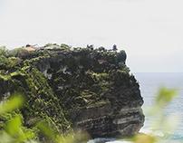 Bali, Indonesia Part I
