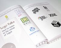Logotypes / Corporate identities