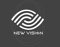 NewVision identity