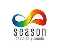 Season: Identidad.