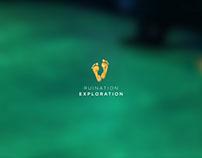 Ruination Exploration