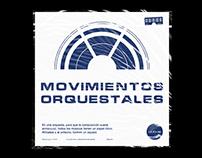 AbbVie Movimientos Orquestales