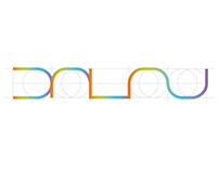 DALAU - Proposta Logo