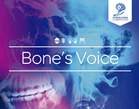 Bone's Voice