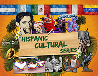 Hispanic Cultural Series
