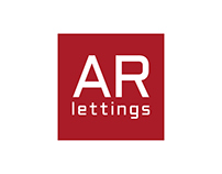 AR Lettings