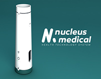 Spiri By Nucleus Medical